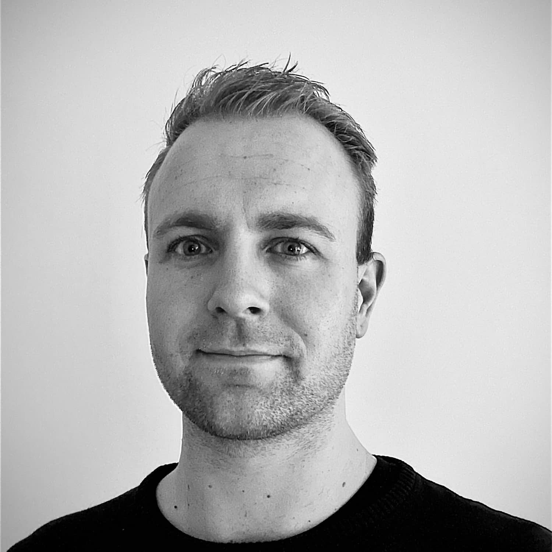 Lars Erik Kavli