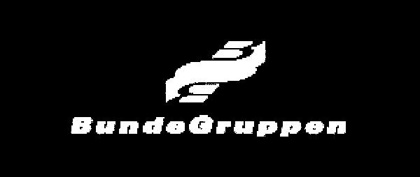 Logo Bundegruppen